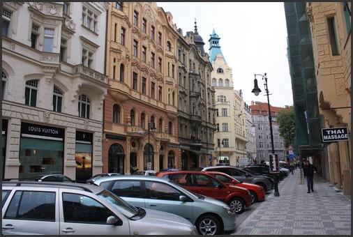 den jødiske plads berlin